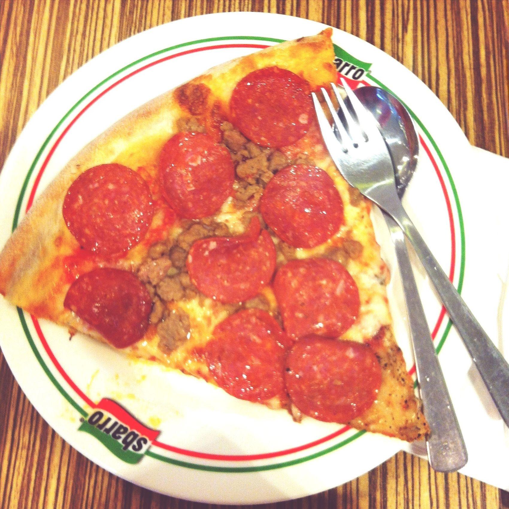 Food Pizza Foodporn