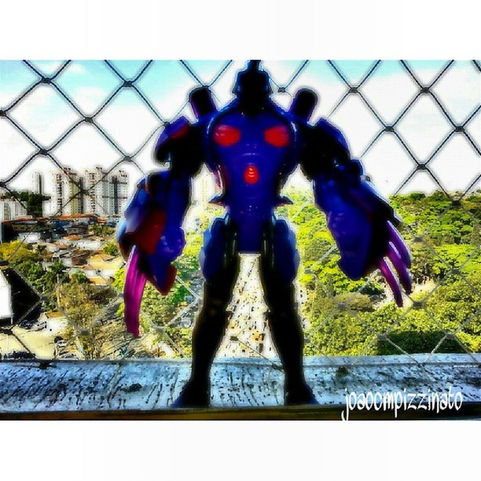 New Tozxon. Tozxon MaxSteel Toy Colors photography city zonasul saopaulo brasil