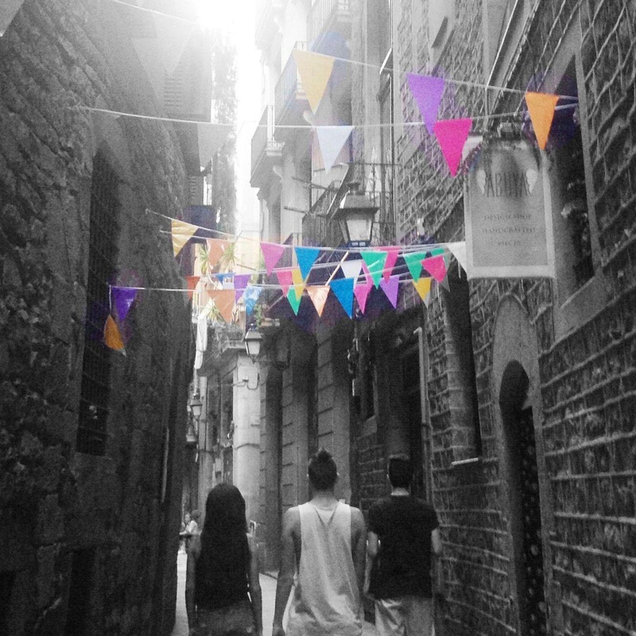Off to... First Eyeem Photo Summer Happy Lovely Like4like Joy Barcelona Summer Vibes Goals Squadgoals Squad Rockingit Beautiful Photooftheday Follow Blackandwhite Moments