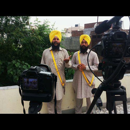 RajAcademy Acapella Setlife Doclife Sikh sikhlife Punjab India