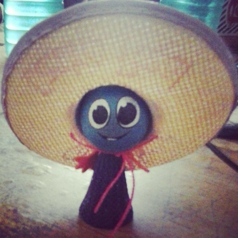 Amigo Mexicanhat Speedygonsalves Littlefellow Socute Atafriendshouse Notmine Thesmallextraordinaries Littlethings Littlepeople Adiosamigoadiosmyfriend Feelingmexican IWant Ahat Hats Instahats Instacute Instasmall Instadaily