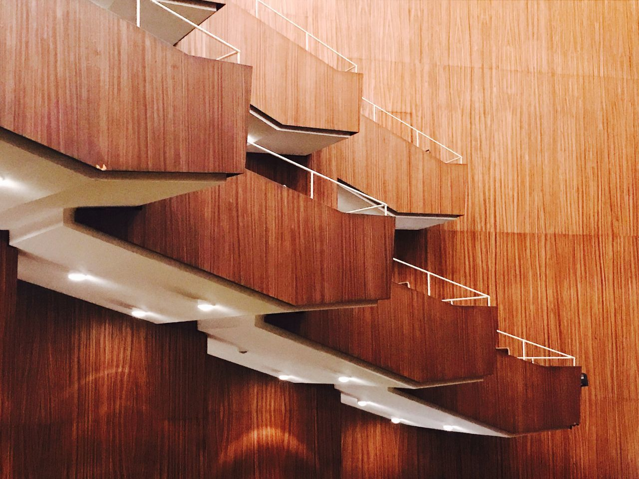 Wood - Material Indoors  Music Arts Culture And Entertainment Hardwood Floor Brown No People Classical Music Close-up Architecture Design Geometric Shape Geometry Shape