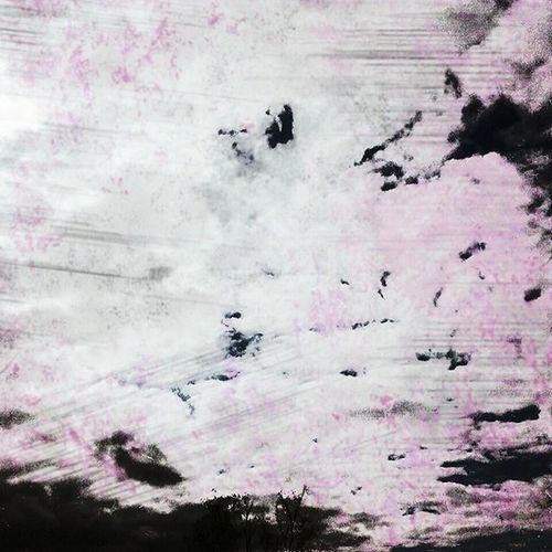 облака Cloud Psycho