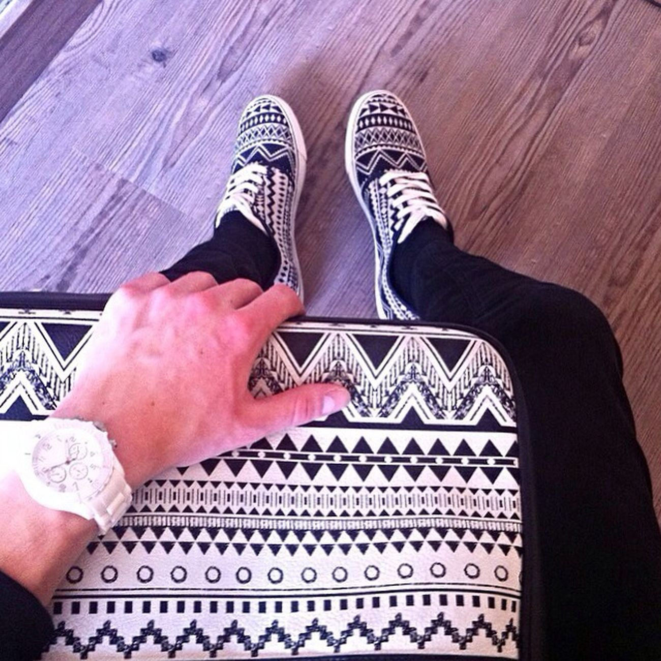 Fashion Street Fashion Fashion For Men Boy Like