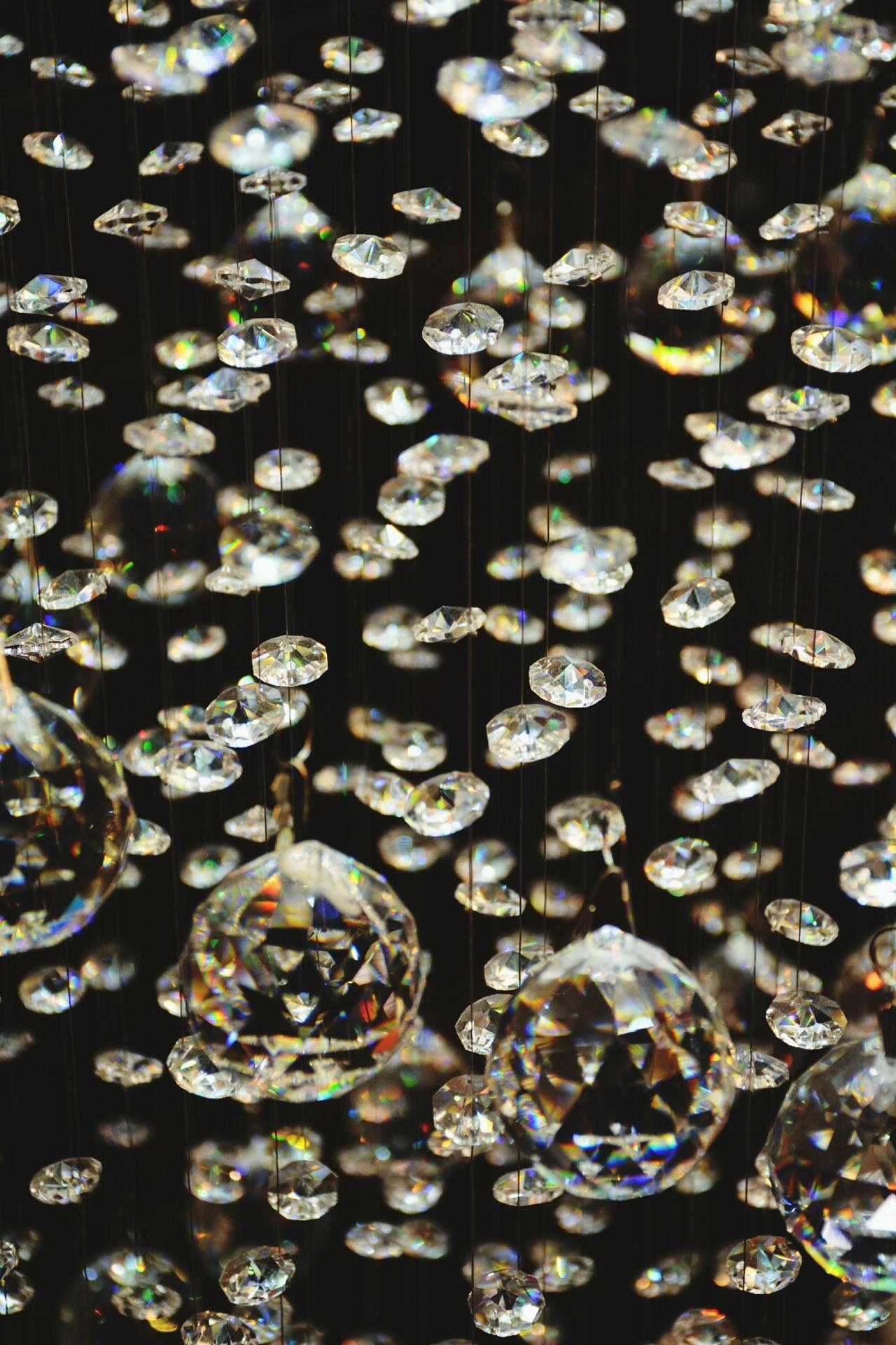 Beautiful stock photos of diamond, Abstract, Abundance, Backgrounds, Close-up