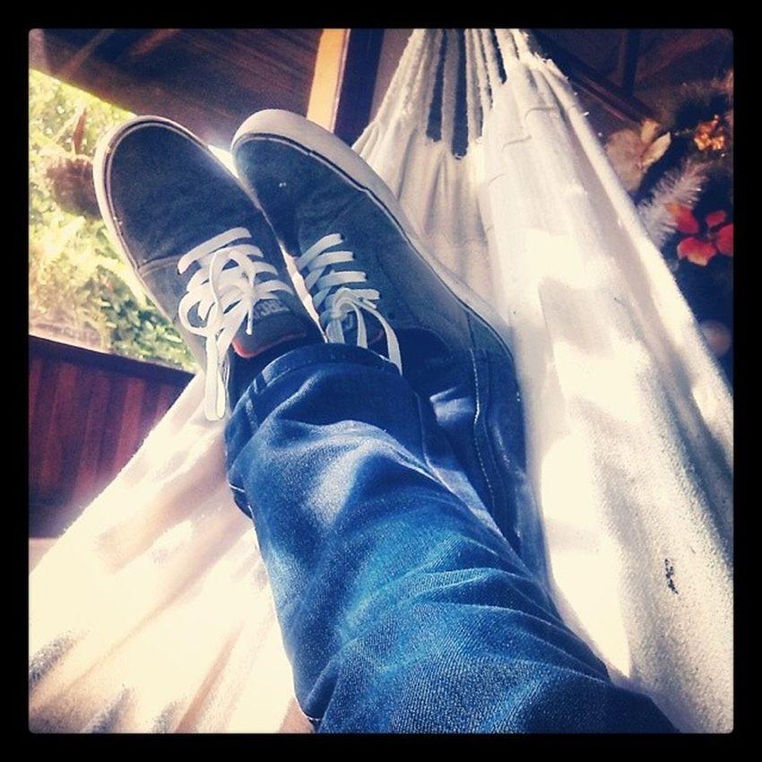 Shoes Circa C1rca