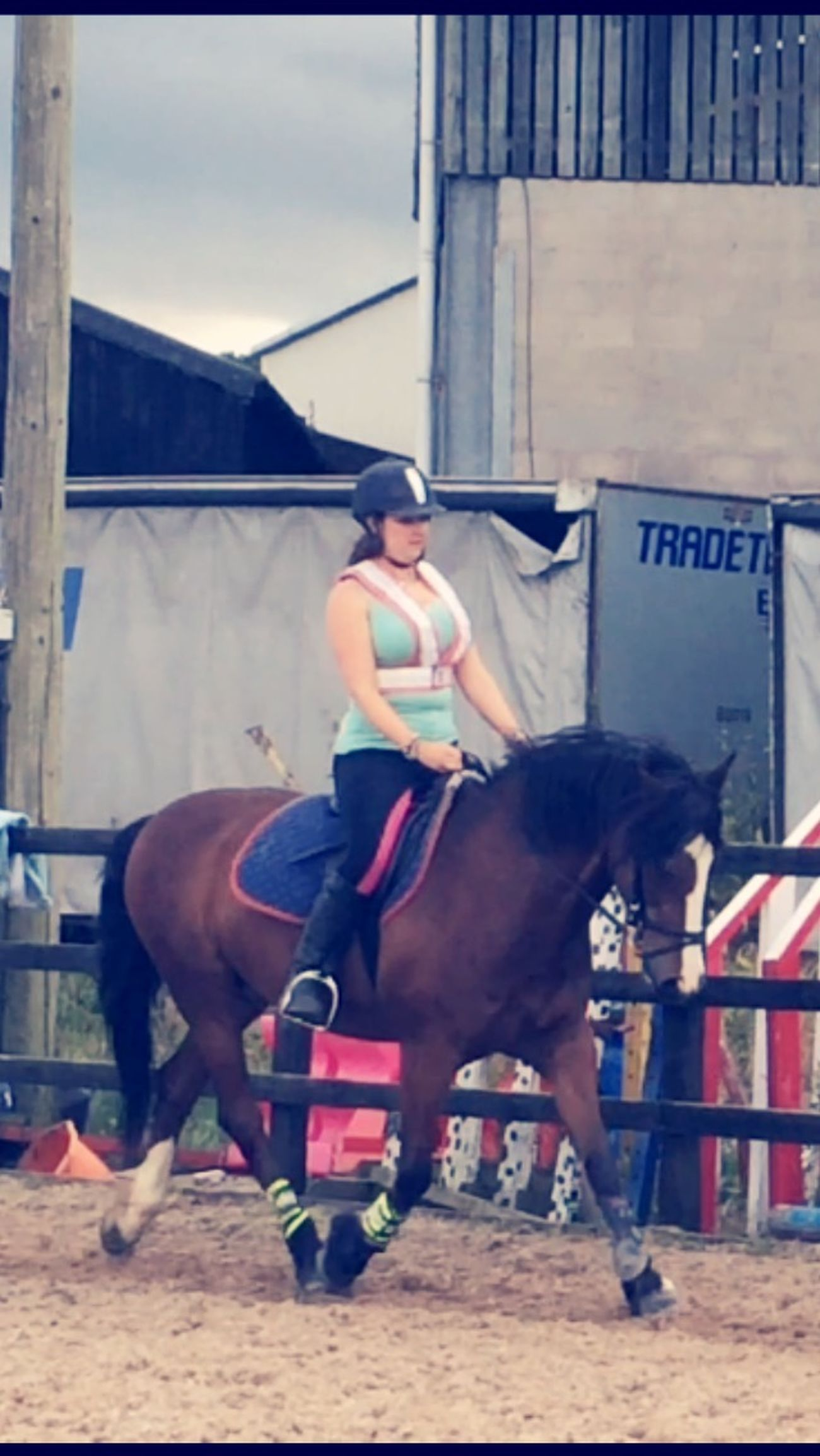 Mondays Happy Days♡ Bestfriend Pony Love
