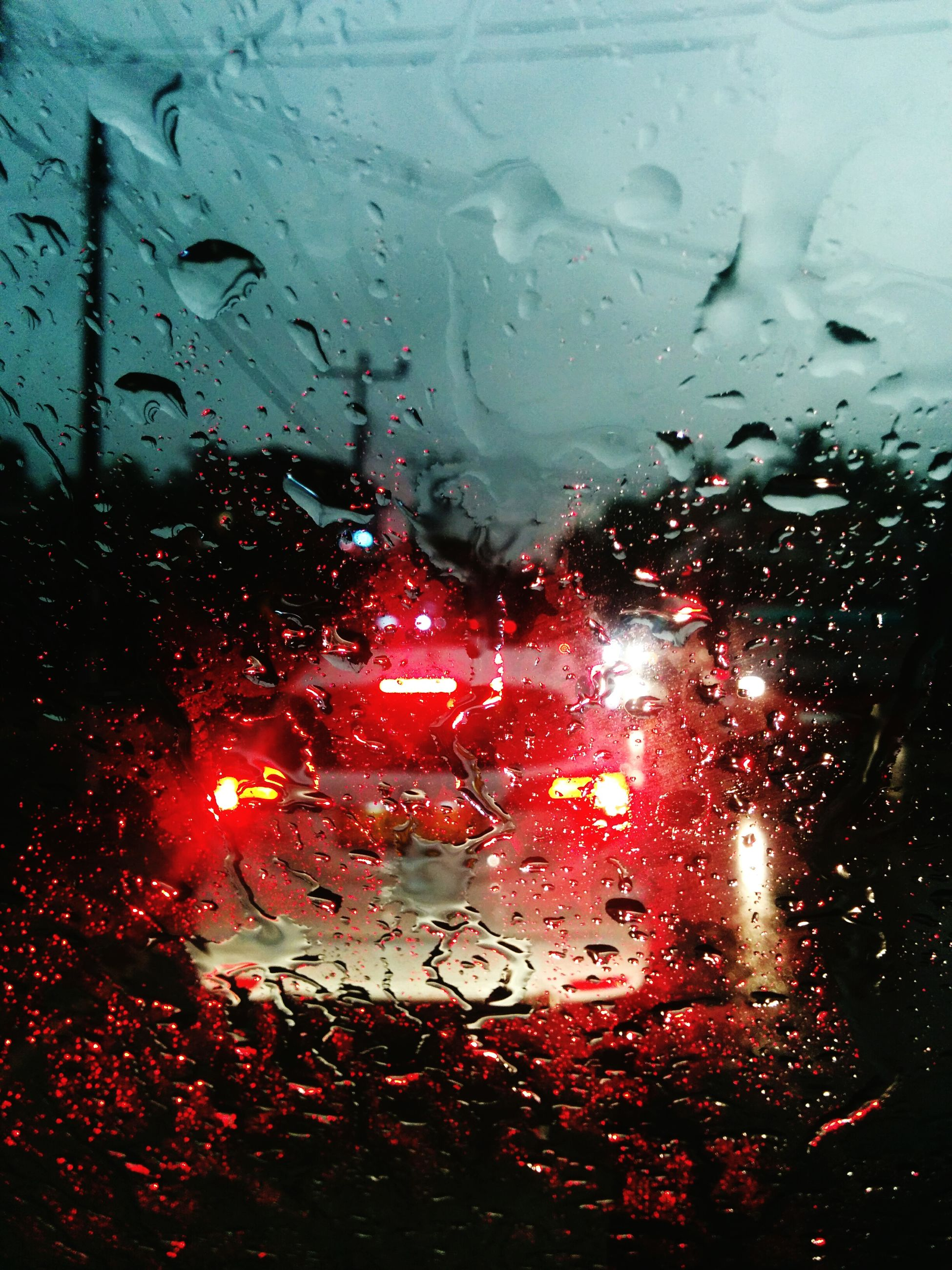 drop, wet, window, indoors, transparent, rain, glass - material, water, full frame, weather, season, raindrop, backgrounds, glass, close-up, water drop, droplet, car, focus on foreground, monsoon
