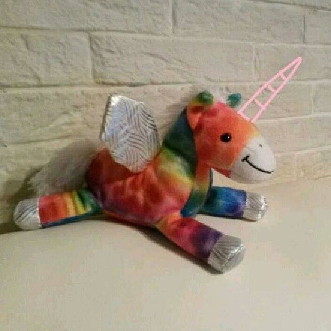 :DDDD ледиливнерог годлошади люблюлошадок Ladyrainicorn rainicorn