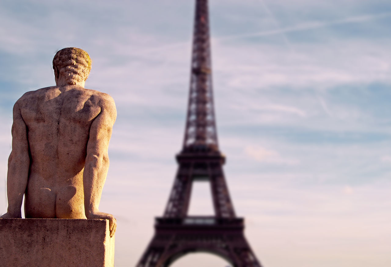 Beautiful stock photos of france, Architectural Feature, Architecture, Art, Art And Craft