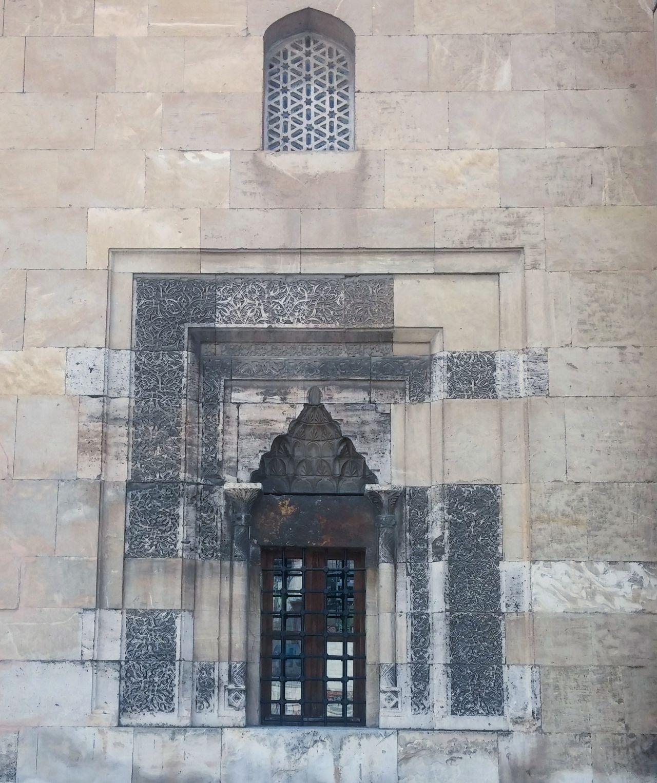 Window Pencere Sivas Turkey