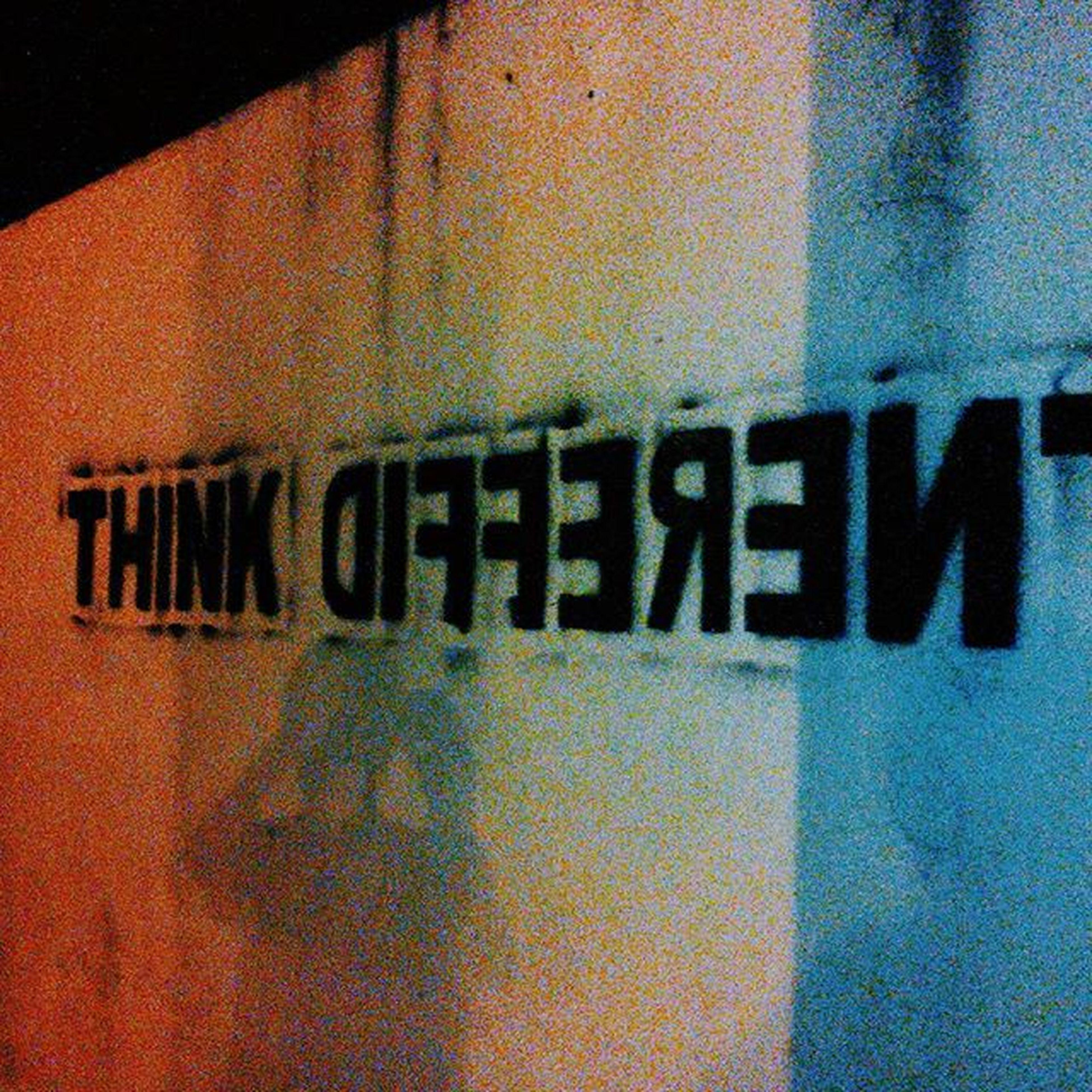 Vscocam Think_different Plage_ezzahra Ezzahra_ville