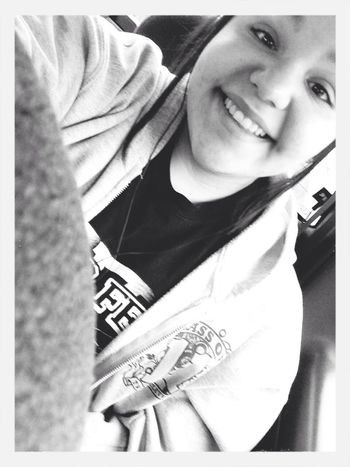 Old picture, but goodnight. Blackandwhite Oldtomenewtoyou ✌️❤️ First Eyeem Photo