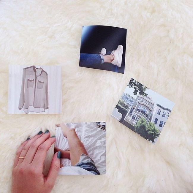 @mlnlmal hat ihre Collage um weitere Lieblings-Fotos erweitert. Schaut auf ihrem traumhaften Profil vorbei ?? Flexiphoto Instacollage Clixxie