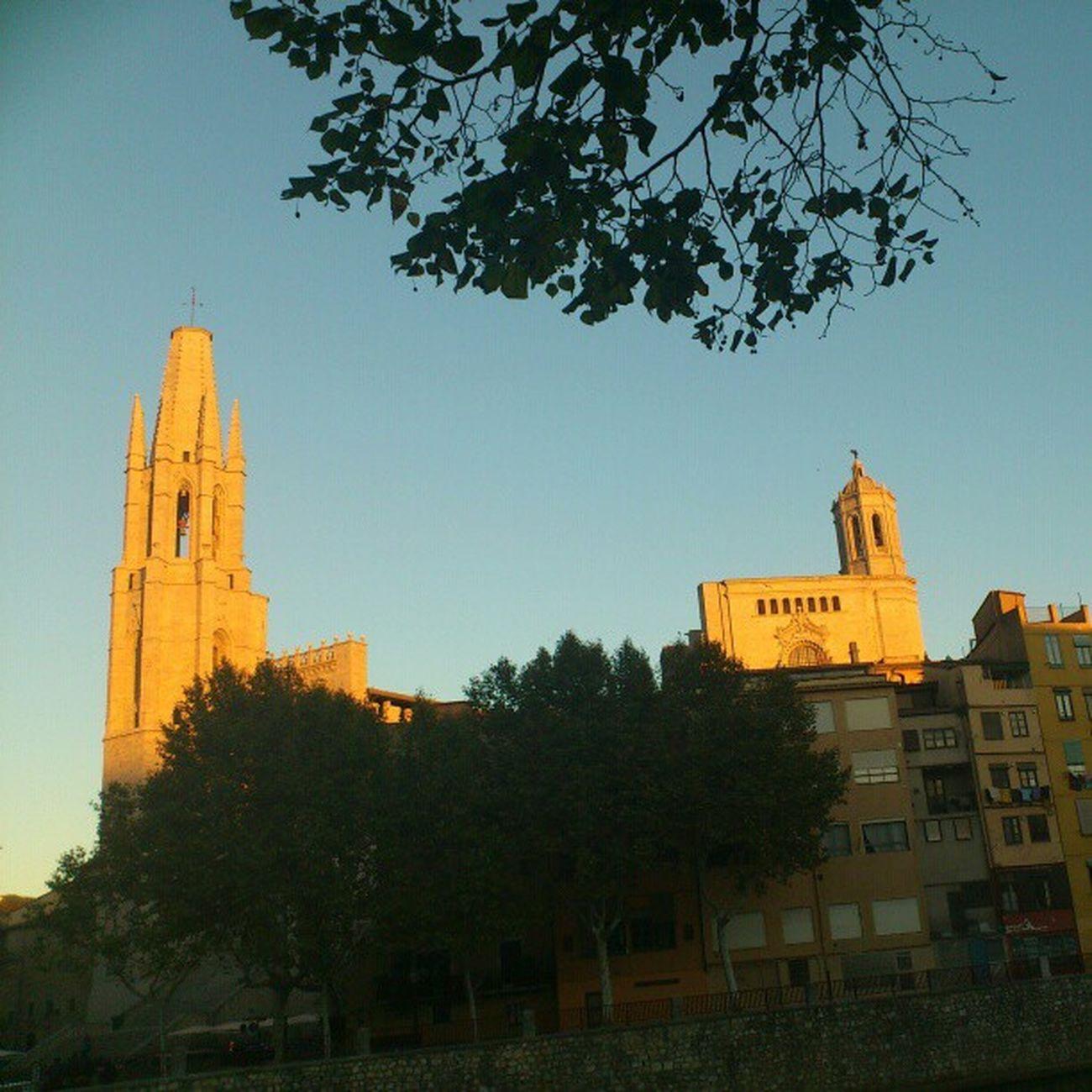 Girona Nofilter Gironam ,enamora