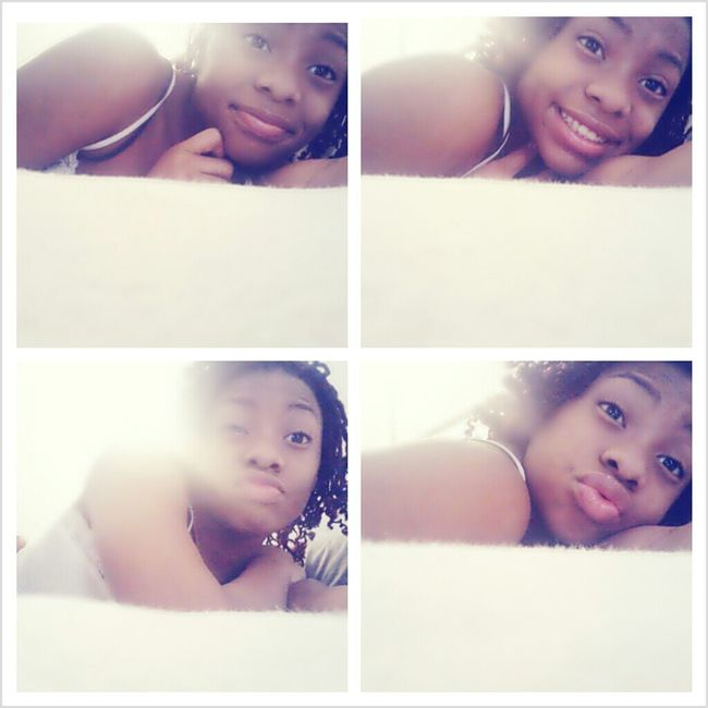 A little but of that morning beauty .!