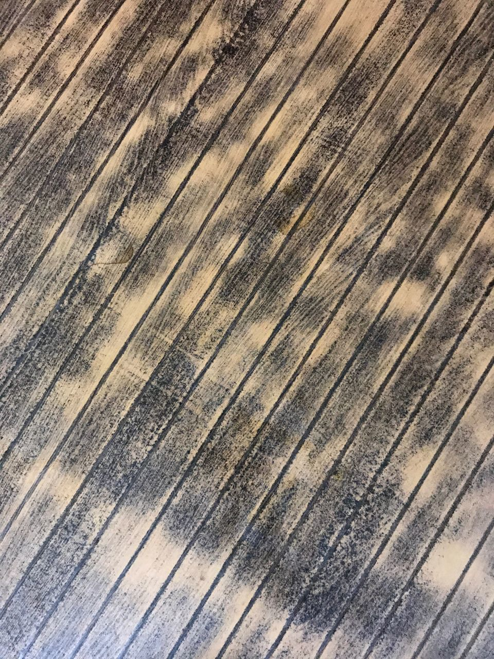backgrounds, wood - material, pattern, striped, textured, retro styled, dirty, old-fashioned, full frame, wood grain, weathered, abstract, nature, antique, brown, close-up, no people, hardwood, outdoors, wallpaper, rustic, photograph, wood paneling, day