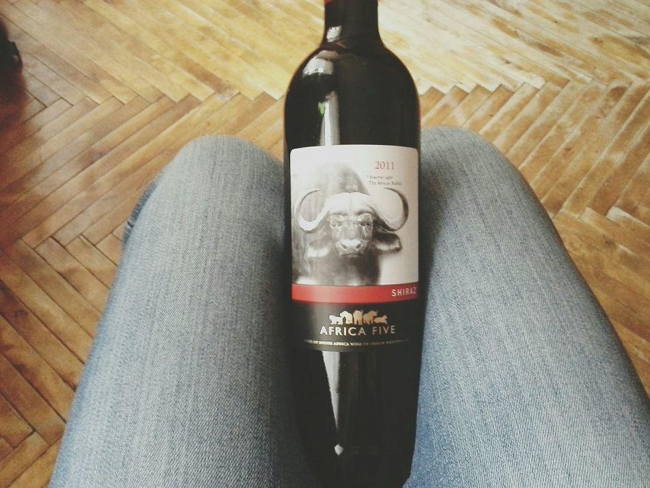 парам пам пам Relaxing Good Times Athome  Red Wine Shiraz🍷 Saint Petersburg