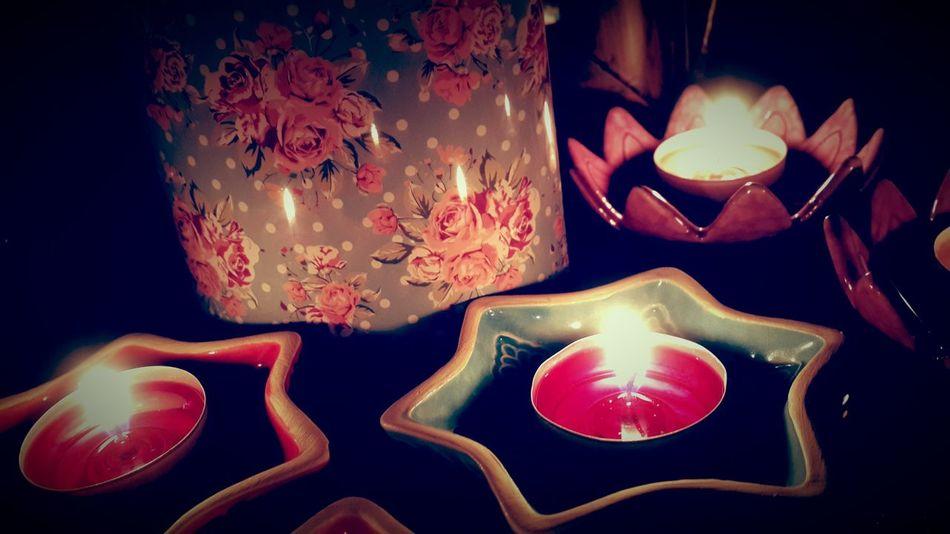 💙🌹EyeEm Flower Colorful Photography EyeEm Gallery Samsungphotography Spring2015 Nastaran EyeEm Best Shots Popular Photos Popular Blue Taking Photos Candles Sadness Darkness And Light Sparkling Feeling At Home