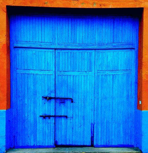 Door Doors Puerta Puertas Puertas Y Portones