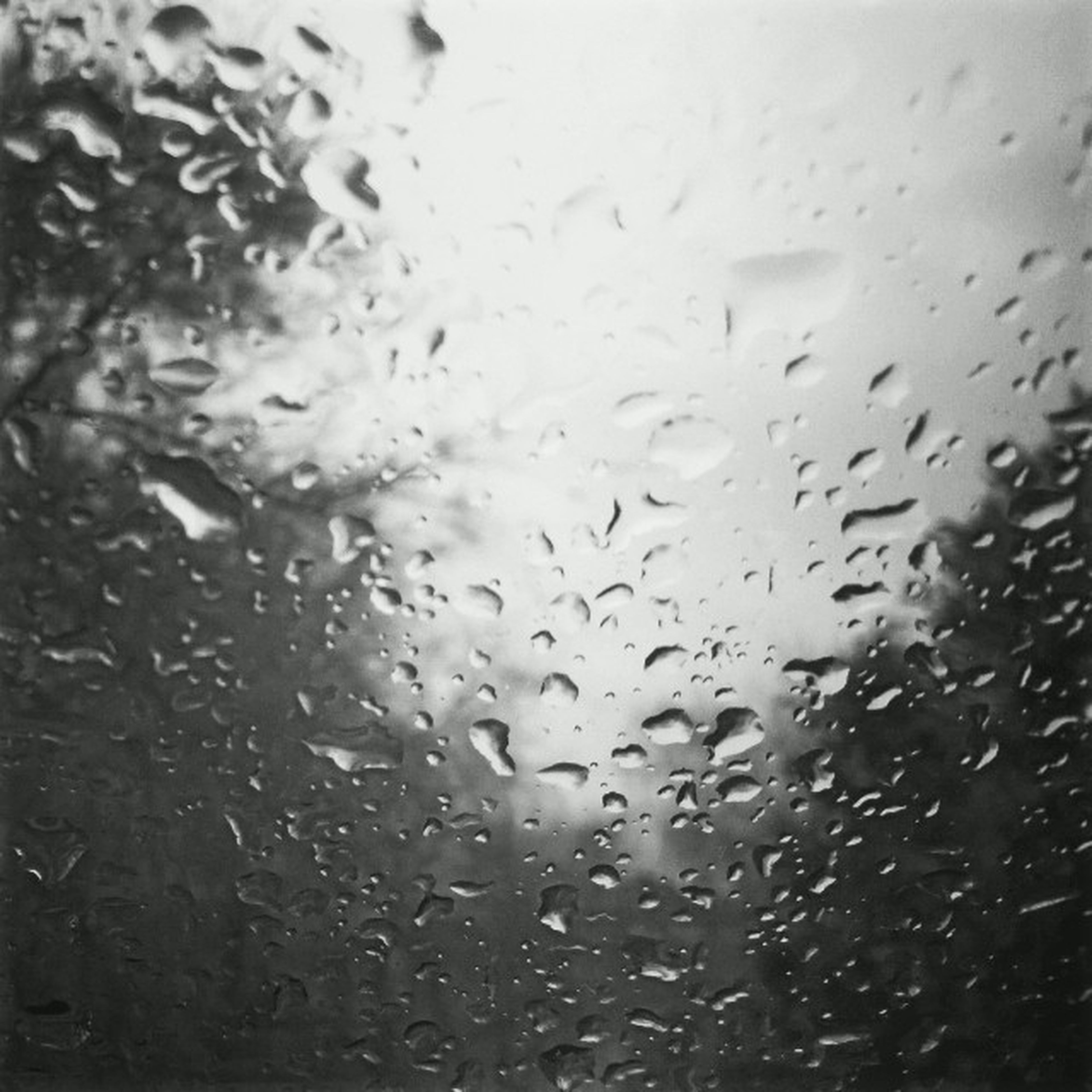 drop, wet, window, rain, indoors, transparent, water, glass - material, raindrop, full frame, backgrounds, weather, glass, season, close-up, focus on foreground, water drop, droplet, monsoon, no people
