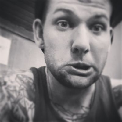 Go give this dude a follow. Awesome dude for sure. @7669snow @7669snow @7669snow Floowhim Guyswithtattoos Girlswithtattoos Tattooed tattoos tattoo tattooapprentice werd