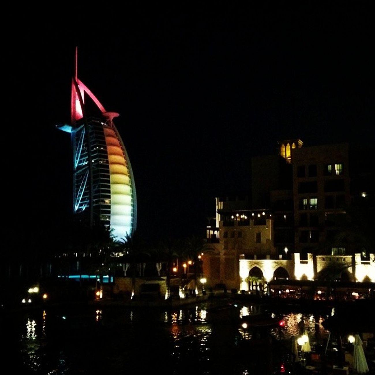 Gaydubai Dubai Burjalarab Burjdubai