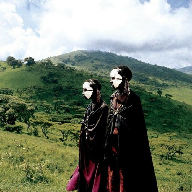 Masai ProudAfrica Cultureafrica Naturepeoples Arusha aroundineastAfrica amazing Beautifulland