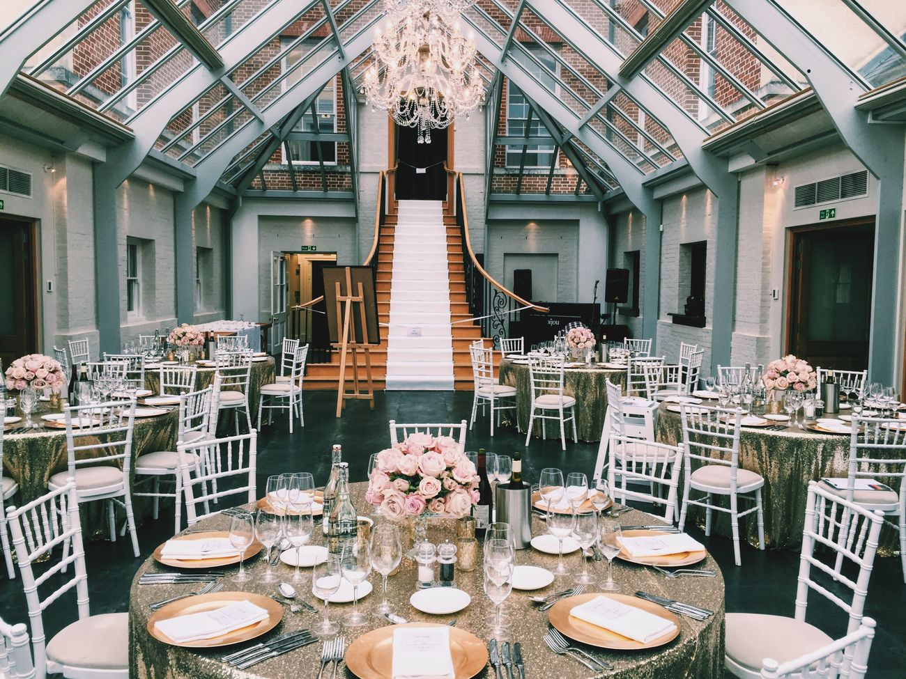 So many wedding venues this year. Wedding Lifestyles Vscocam Check This Out Vscogood Taking Photos EyeEm Gallery EyeEm Photooftheday England Majestic Eye4photography