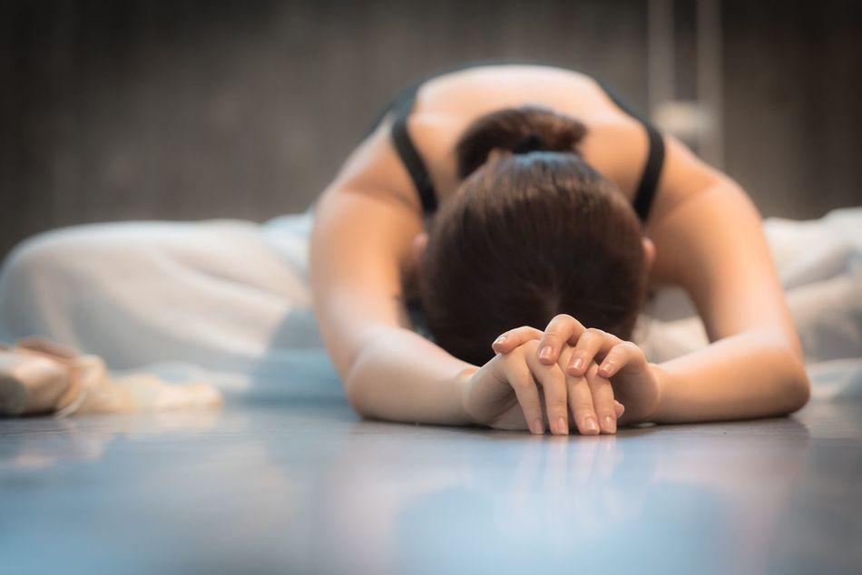 Beautiful stock photos of ballet, Arts Culture And Entertainment, Ballet, Ballet Dancer, Flexibility
