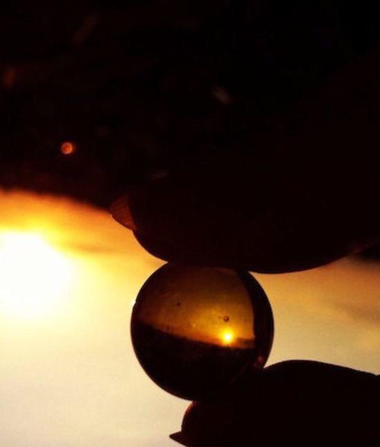 Sky Japan 日本 Good ゆうひ 夕陽 夕日 Sun Sunset Sunset_collection ビー玉 ビー玉夕陽 暮れる Set イマソラ Eyeem Photo