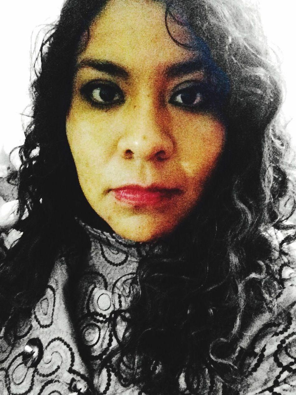 Monserrat... Check This Out That's Me Hello World Taking Photos Hi!