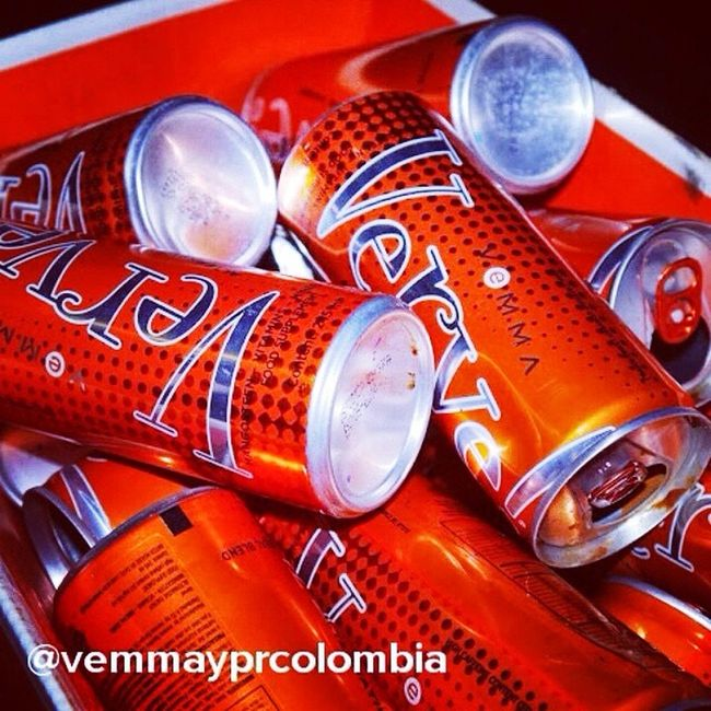 Verve  Vemma  the energy drink most healthy in the world!! Info: (+57) 3172151135 Medellín Colombia YPR Revolution Sueños Dinero Networking