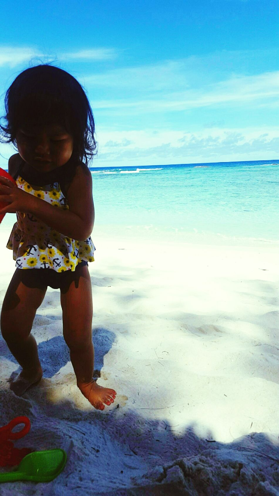 🖖🤘✌ Beach Leisure Activity Lifestyles Childhood Beauty In Nature Sky Outdoors Hanging Out Cheeks Crazy Baby I Love Her So Much❤ Island Life Babygirl Lovelovelove Life Is A Beach GUdlife Guamskies Crazy Hair Beach Photography Guambeaches GUAM..a Place I Call Home Where America's Day Begins Cheers 🍻 Relaxing Home