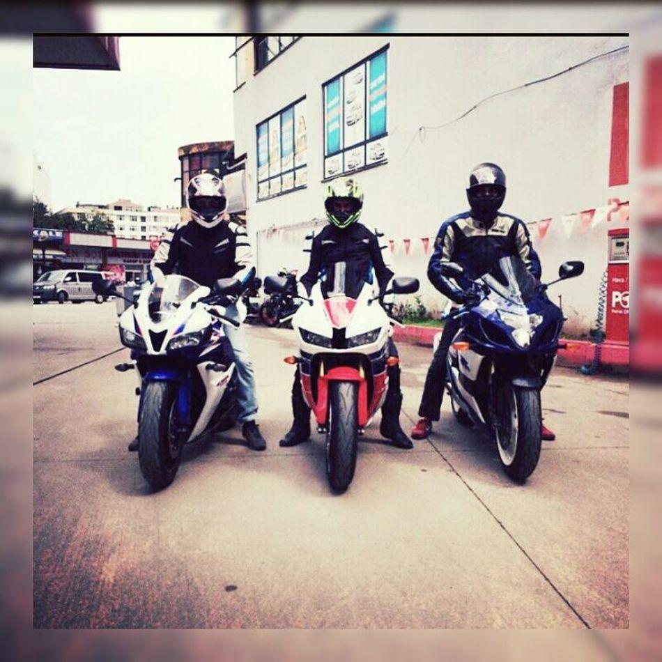 HondaLove Honda Motorcycle Kisses❌⭕❌⭕ Aşkla😇😍😚🙆👍 First Eyeem Photo Looking At Camera Hello World Denizli Ve Güneş :) Bro Godmorning Happiness