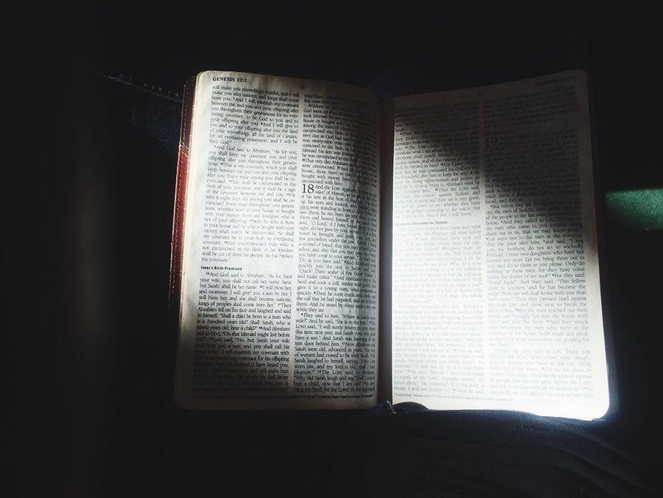 Beautiful stock photos of bible, Bible, Book, Christianity, Church
