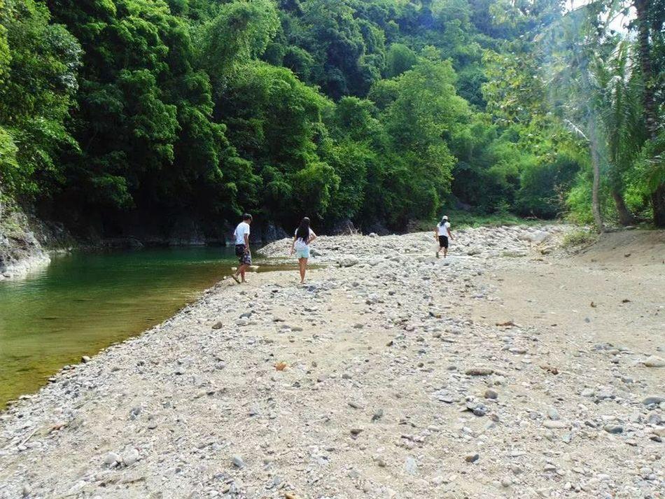 River Collection Eye Em Nature Lover Eyeemnaturelover Rivertrekking