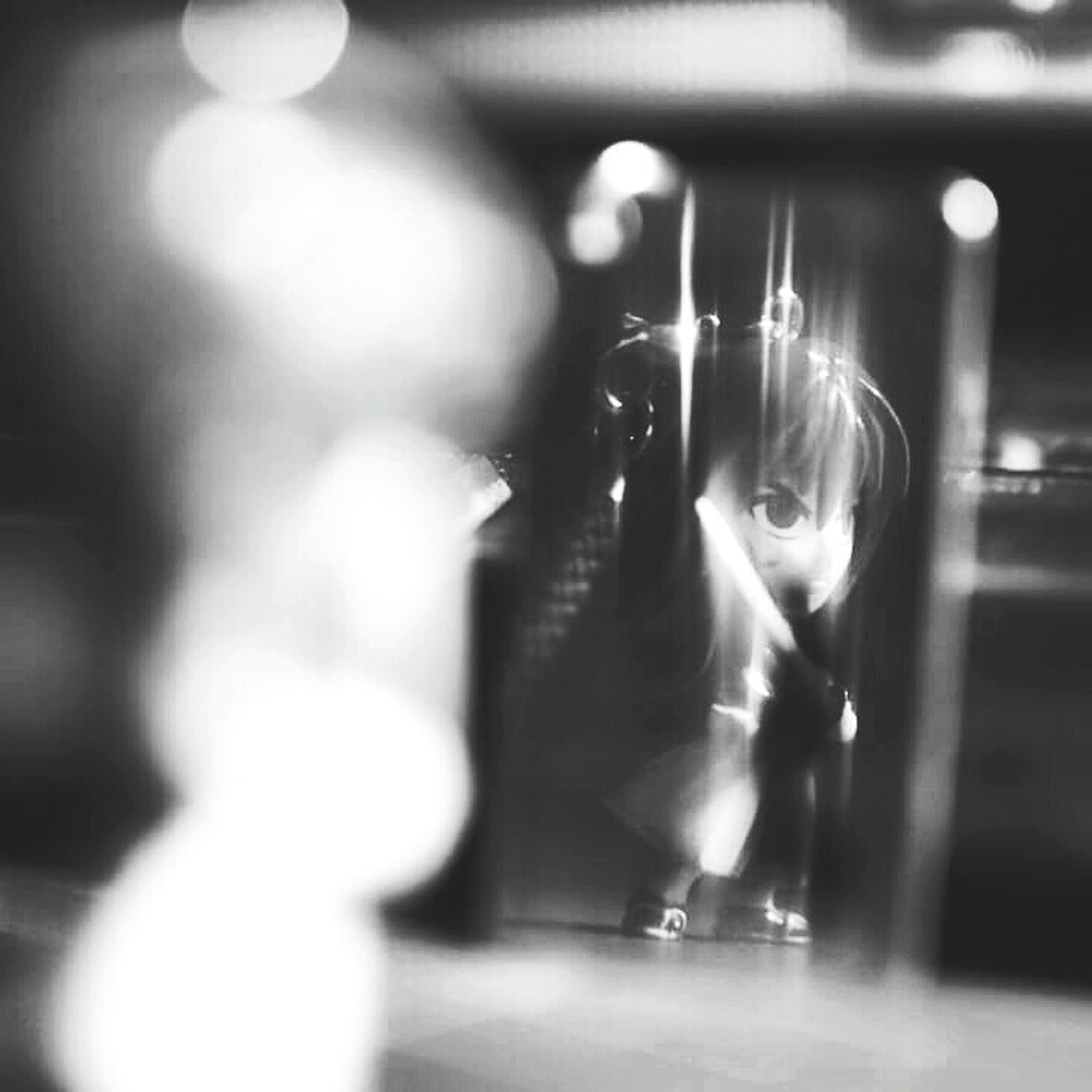 เคนชิน Open Edit Alone Light Blackandwhite Black & White Blackandwhite Photography Japan Toy Cartoon Kenshin Himura
