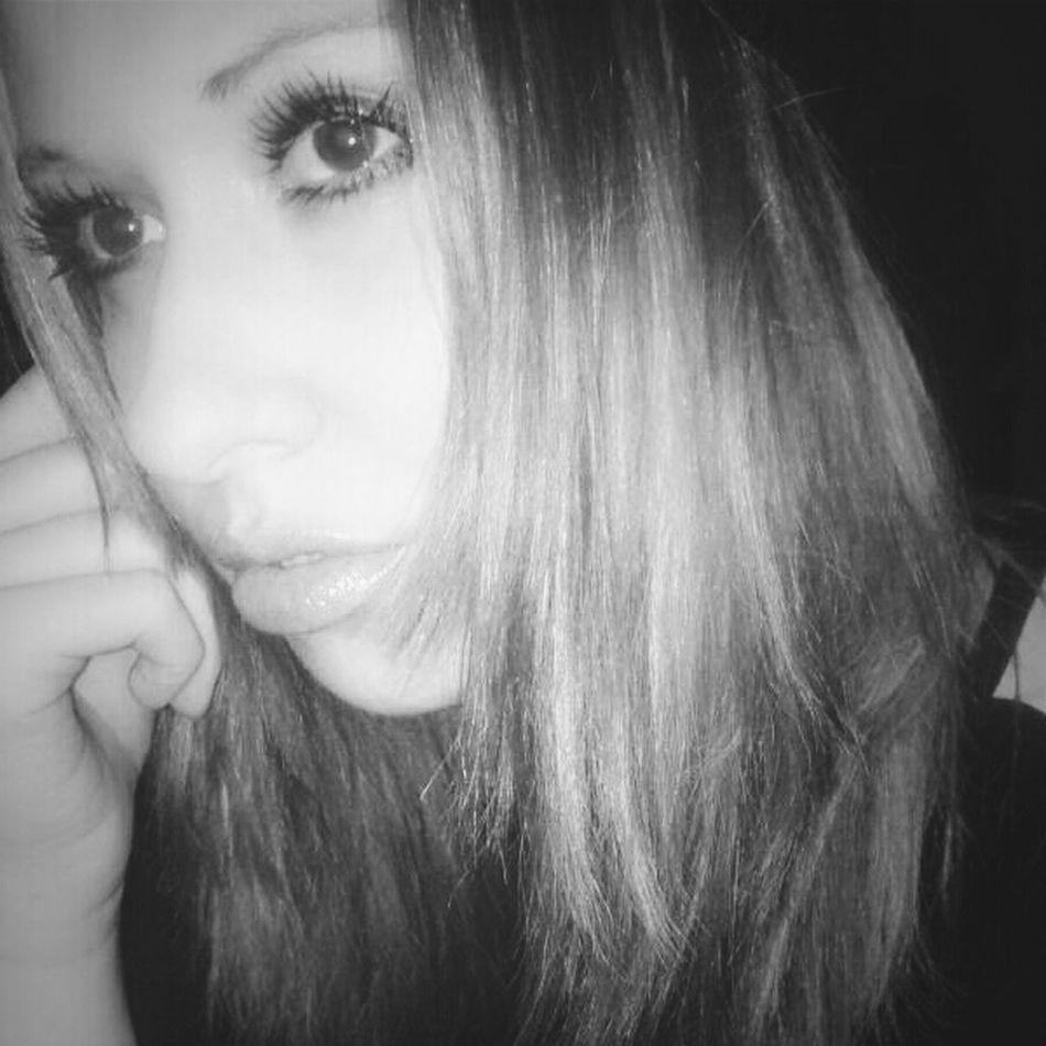 bored!!!!