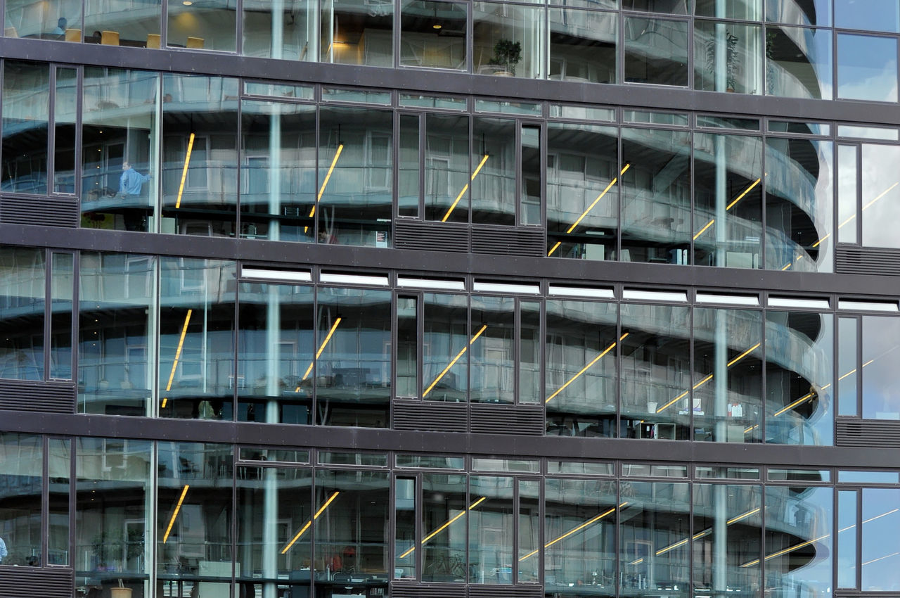 window, architecture, modern, building exterior, built structure, no people, day, outdoors, city, close-up