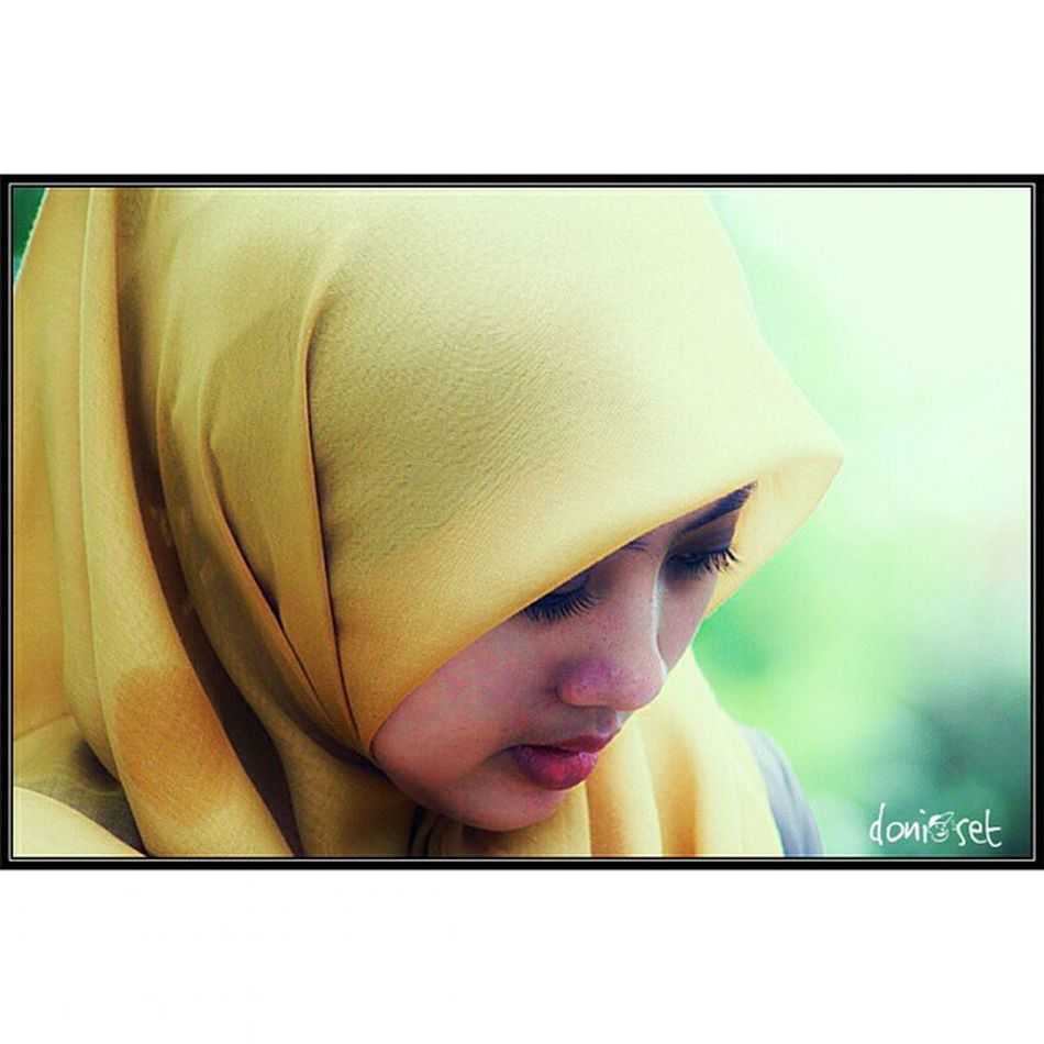 Hijab bripark Hijab Jilbab Bri  Bripark BankRakyatIndonesia Meteor Wonotirto