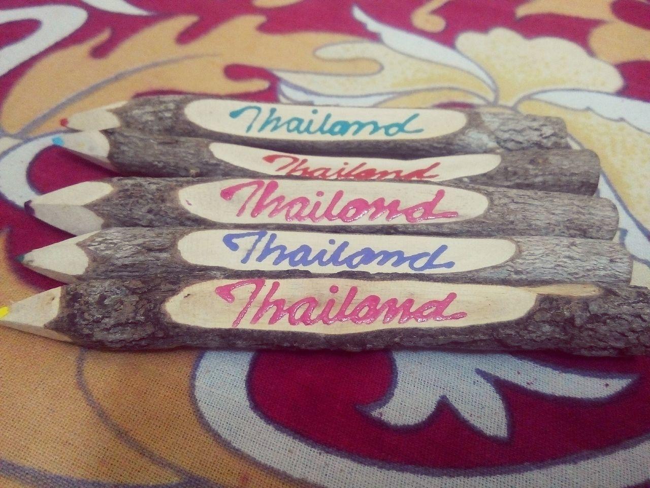 Thiland,thilandpencil,pencil,pencildrawing