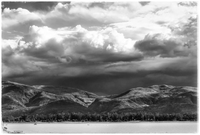 Blackandwhite Light And Shadow Monochrome Blancoynegro EyeEm Best Edits EyeEm Best Shots - Black + White Tadaa Community Cochabamba Bolivia Landscape