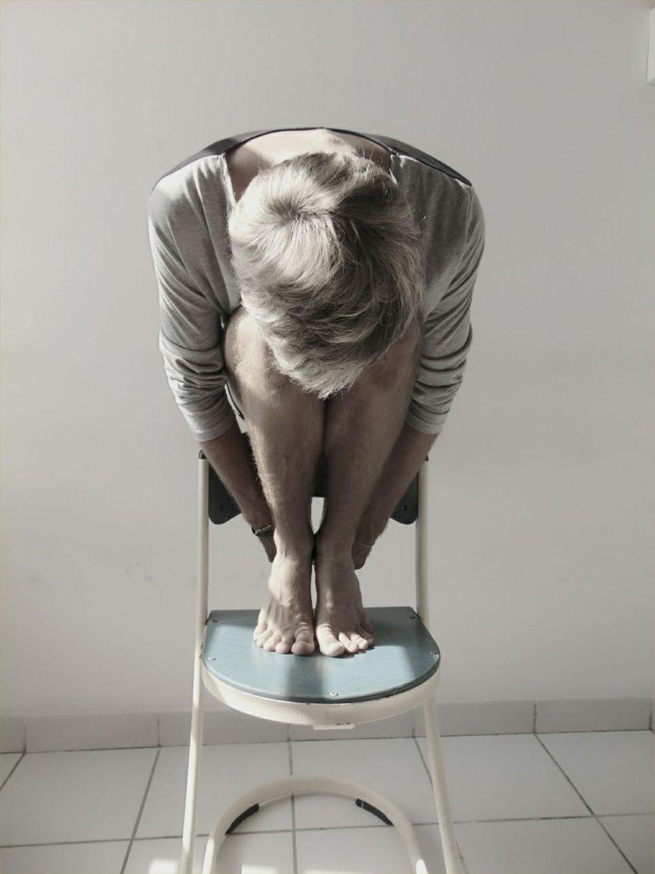 Monochrome Art Dre▲m Model Chair Popular Photos