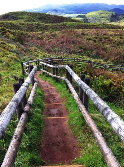 Island of Terceira, Azores Landscape Landscape_photography Landscape_Collection Portugal Trails Azores TrailsAzores