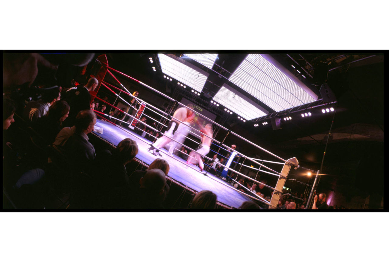 Beautiful stock photos of boxing, Auto Post Production Filter, Berlin, Blurred Motion, Boxer