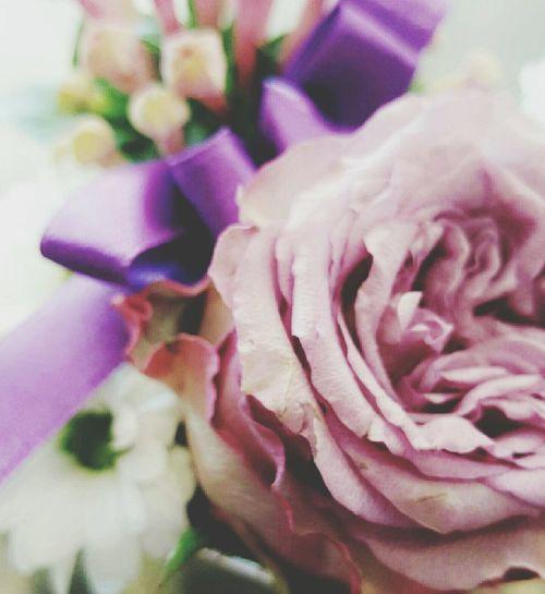 Flowers Selfmade Blumen sind das Lächeln der Natur.