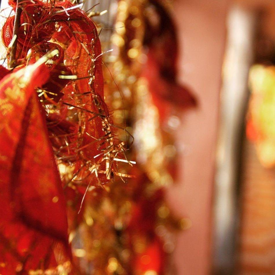 Threads of faith.Threads of hope. PrayforNepal Beautiful_Himachal Indiaphotosociety Lonelyplanetindia Devbhoomi Ig_india Hope