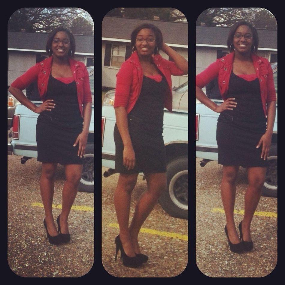 Before Church