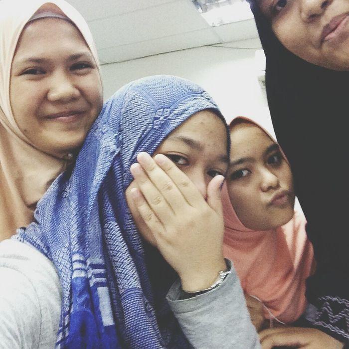 tuitionmates! Pretty Girls